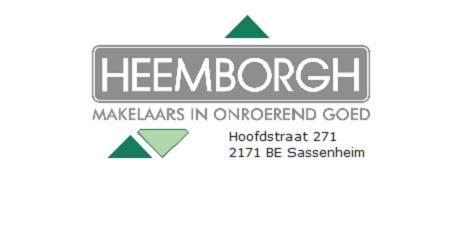 Heemborgh